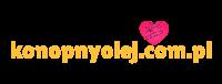 konopnyolej.com.pl